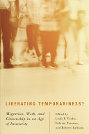Liberating Temporariness