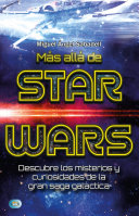 Pdf Más allá de Star Wars Telecharger