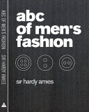 ABC of Men's Fashion