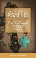 Praying Through Psalms