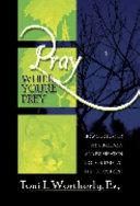 Pray While You're Prey