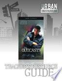 Outcasts Digital Guide