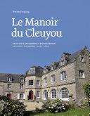 Le Manoir du Cleuyou