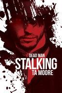 Dead Man Stalking [Pdf/ePub] eBook