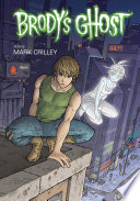 Brody S Ghost