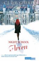 Pdf Night School 2 - Arven