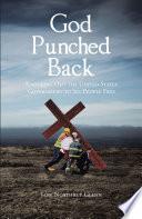God Punched Back