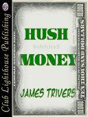 Hush Money Book
