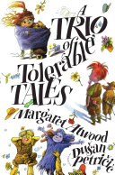 A Trio of Tolerable Tales Pdf/ePub eBook