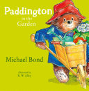 Paddington in the Garden  Read Aloud