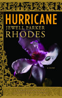 Hurricane Pdf/ePub eBook