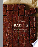 Food52 Baking Book