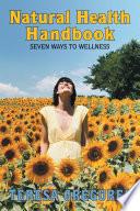 Natural Health Handbook
