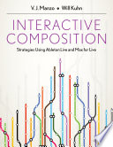 Cover of Interactive Composition
