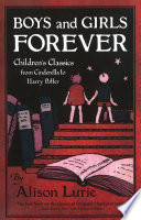 Boys And Girls Forever Book