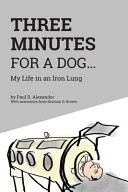 Three Minutes for a Dog