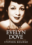 Evelyn Dove - Britain's Black Cabaret Queen