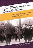 An Unfinished Revolution Pdf/ePub eBook