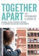Together Apart [Pdf/ePub] eBook