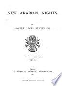 The Suicide Club The Rajah S Diamond