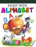ALPHABET BOOK ( Elementary English for Kids )
