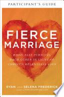 Fierce Marriage Participant s Guide