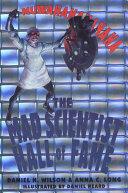 The Mad Scientist Hall of Fame: [Pdf/ePub] eBook