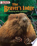 The Beaver s Lodge