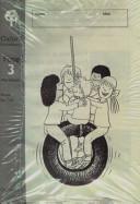 Books - Werkboeke Fase 3 (Pak van 10) | ISBN 9780195710922