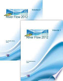 Aquananotechnology Book