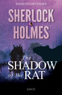 Sherlock Holmes  The Shadow of the Rat