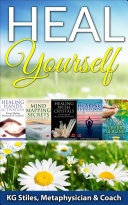 Heal Yourself  Healing  amp  Manifesting