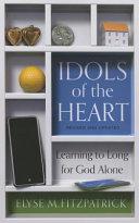 Idols of the Heart