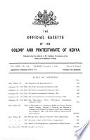 1922年11月1日