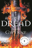 A Time of Dread: Of Blood and Bone 1