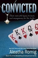 Convicted [Pdf/ePub] eBook