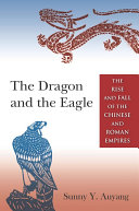 Pdf The Dragon and the Eagle Telecharger