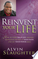 Reinvent Your Life