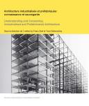 Architecture industrialisée et préfabriquée ebook