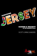 Surviving Jersey