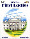 Meet the First Ladies (eBook)