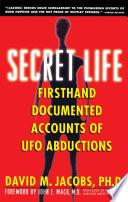 Secret Life Book PDF