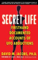 Secret Life [Pdf/ePub] eBook
