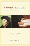 Erasmus, Man of Letters