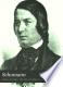 Annie Wilson from books.google.com