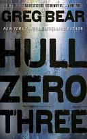 Pdf Hull Zero Three