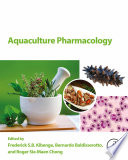 Aquaculture Pharmacology