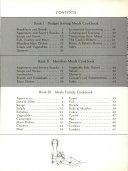 Ideals Treasury of Budget Saving Meals Cookbook