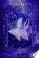 The Sea Fairies  Illustrated   paperback VS Handel