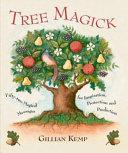 Tree Magick